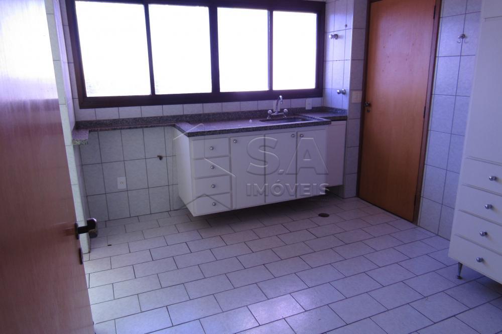 Alugar Apartamento / Padrão em Botucatu apenas R$ 2.000,00 - Foto 6