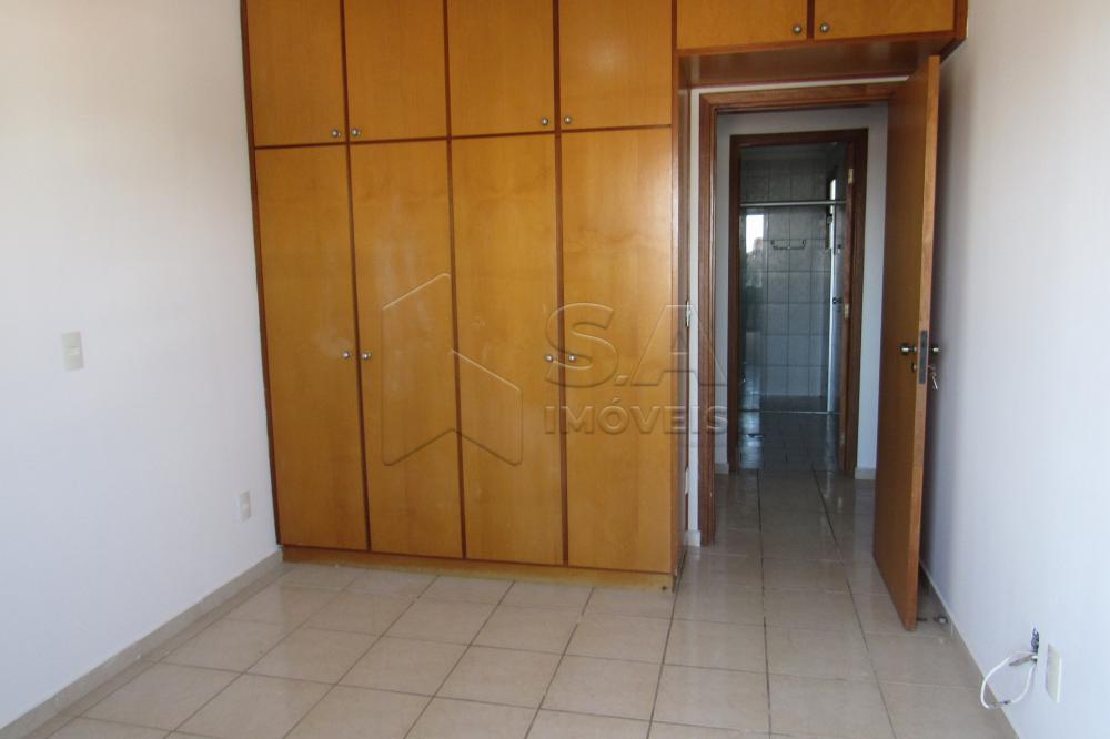 Alugar Apartamento / Padrão em Botucatu apenas R$ 2.000,00 - Foto 11