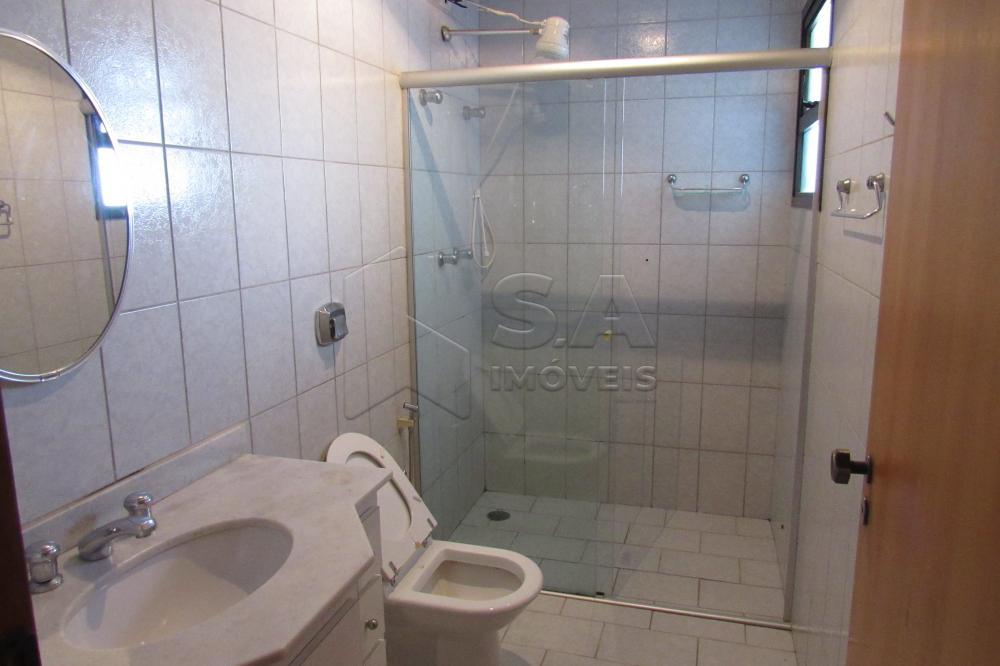 Alugar Apartamento / Padrão em Botucatu apenas R$ 2.000,00 - Foto 17