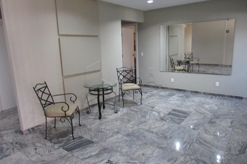 Alugar Apartamento / Padrão em Botucatu apenas R$ 2.000,00 - Foto 3