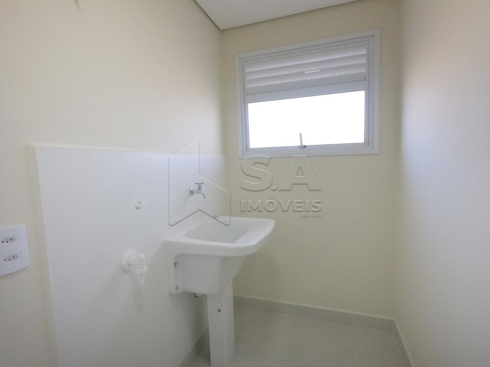 Alugar Apartamento / Padrão em Botucatu apenas R$ 1.800,00 - Foto 5