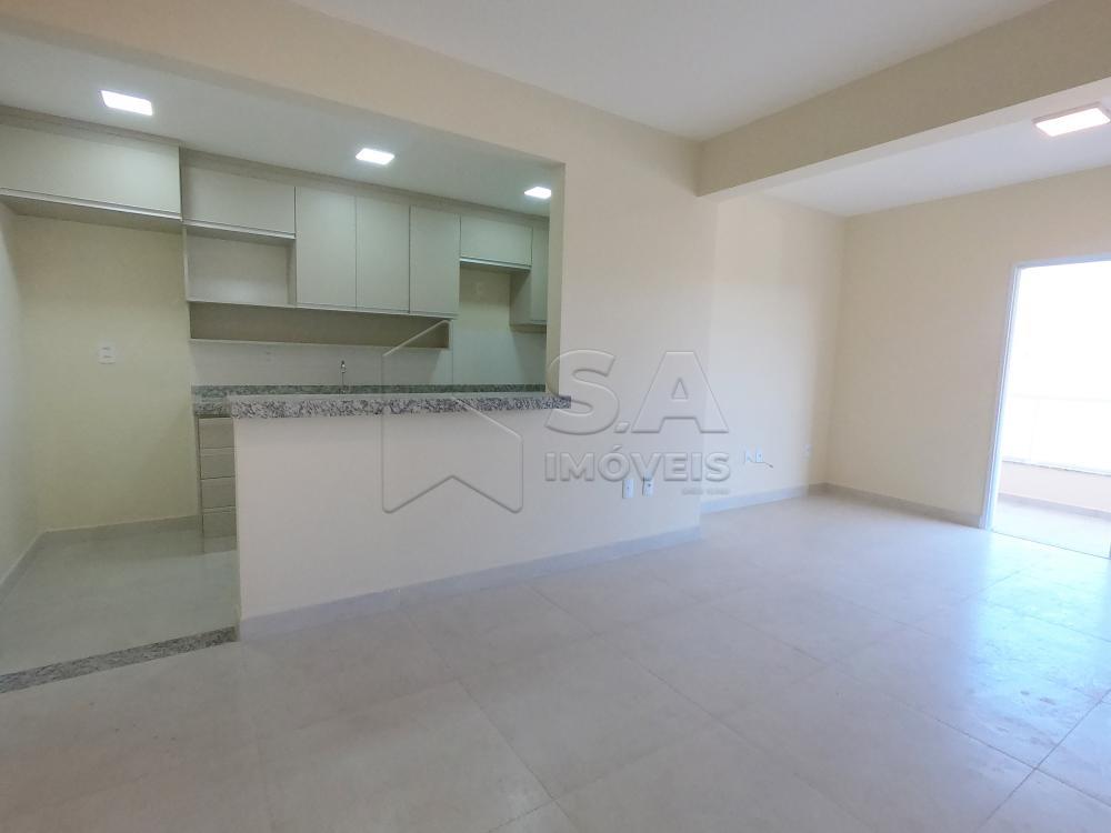 Alugar Apartamento / Padrão em Botucatu apenas R$ 1.800,00 - Foto 7