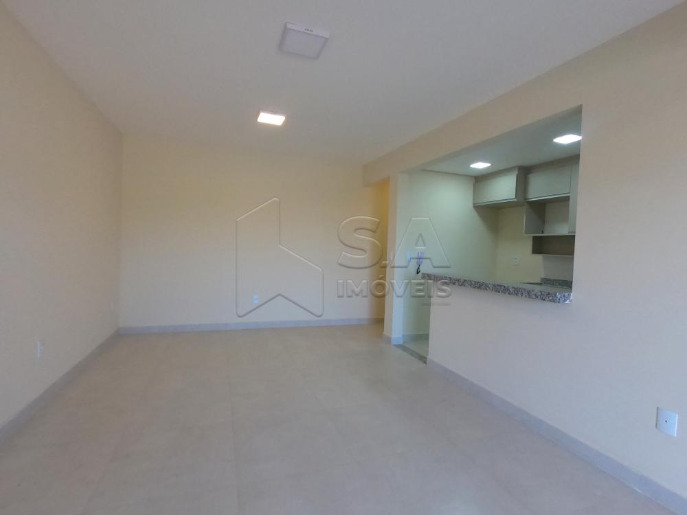 Alugar Apartamento / Padrão em Botucatu apenas R$ 1.800,00 - Foto 8