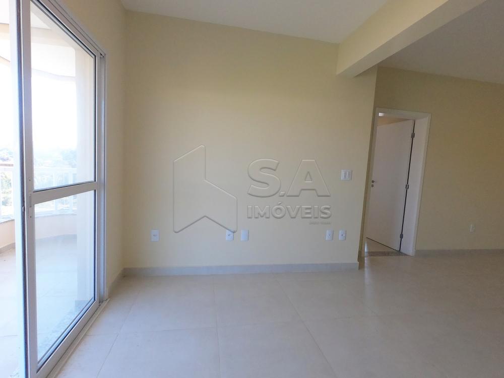 Alugar Apartamento / Padrão em Botucatu apenas R$ 1.800,00 - Foto 9