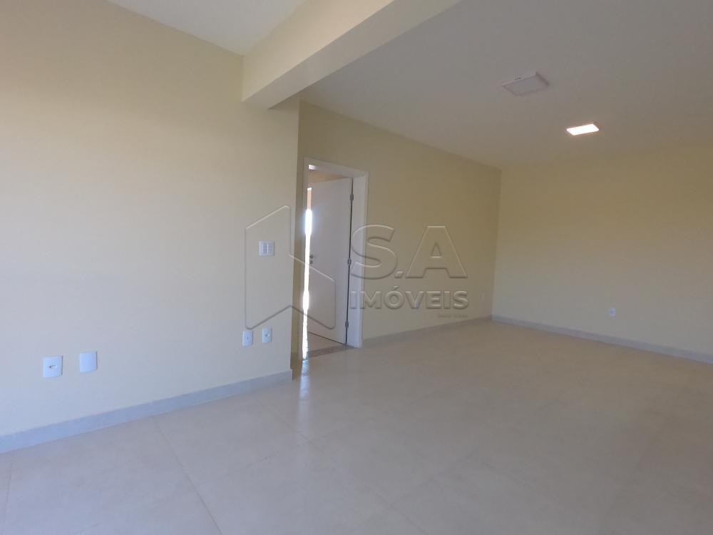 Alugar Apartamento / Padrão em Botucatu apenas R$ 1.800,00 - Foto 10