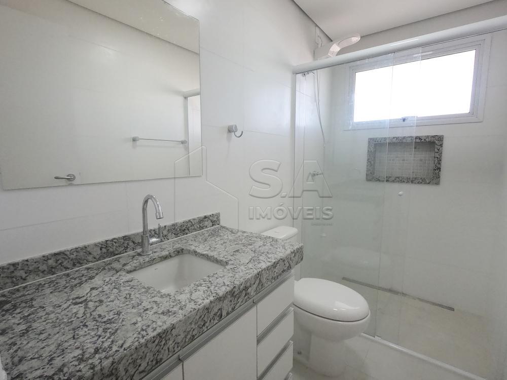 Alugar Apartamento / Padrão em Botucatu apenas R$ 1.800,00 - Foto 11