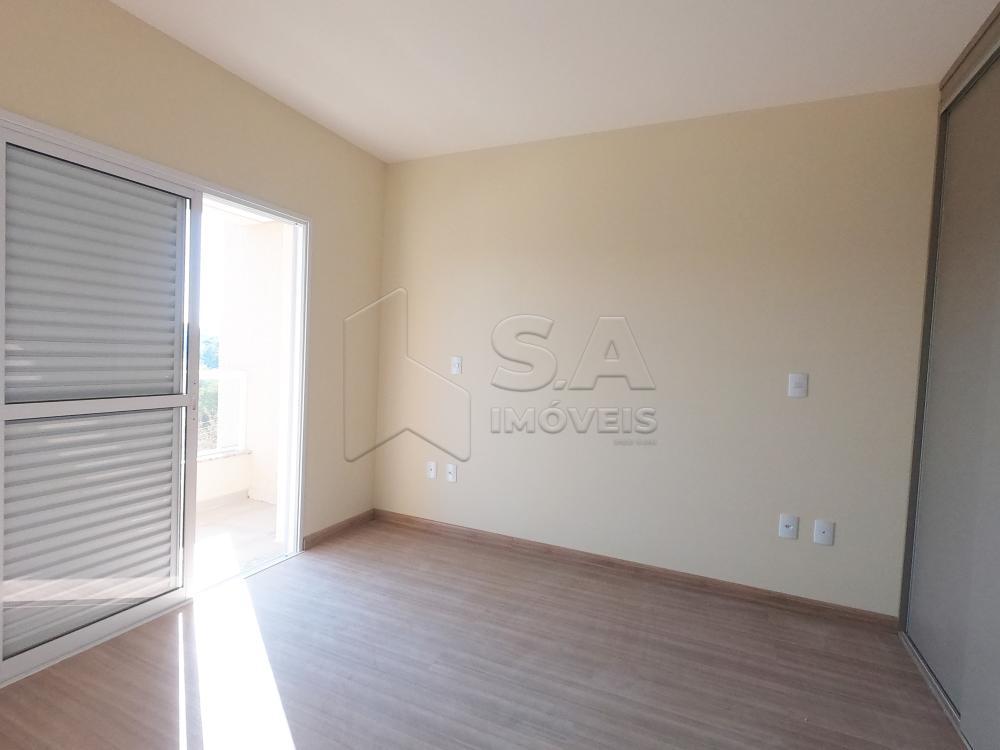 Alugar Apartamento / Padrão em Botucatu apenas R$ 1.800,00 - Foto 13