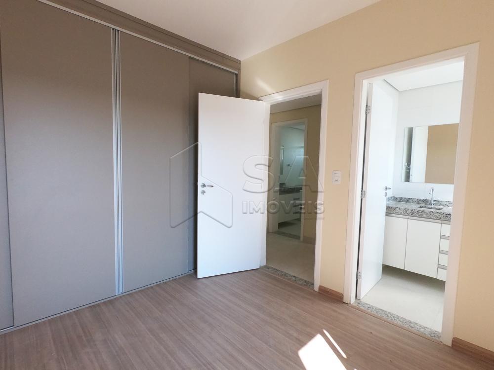 Alugar Apartamento / Padrão em Botucatu apenas R$ 1.800,00 - Foto 15