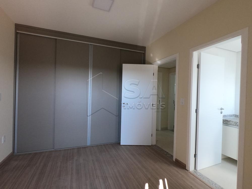 Alugar Apartamento / Padrão em Botucatu apenas R$ 1.800,00 - Foto 14
