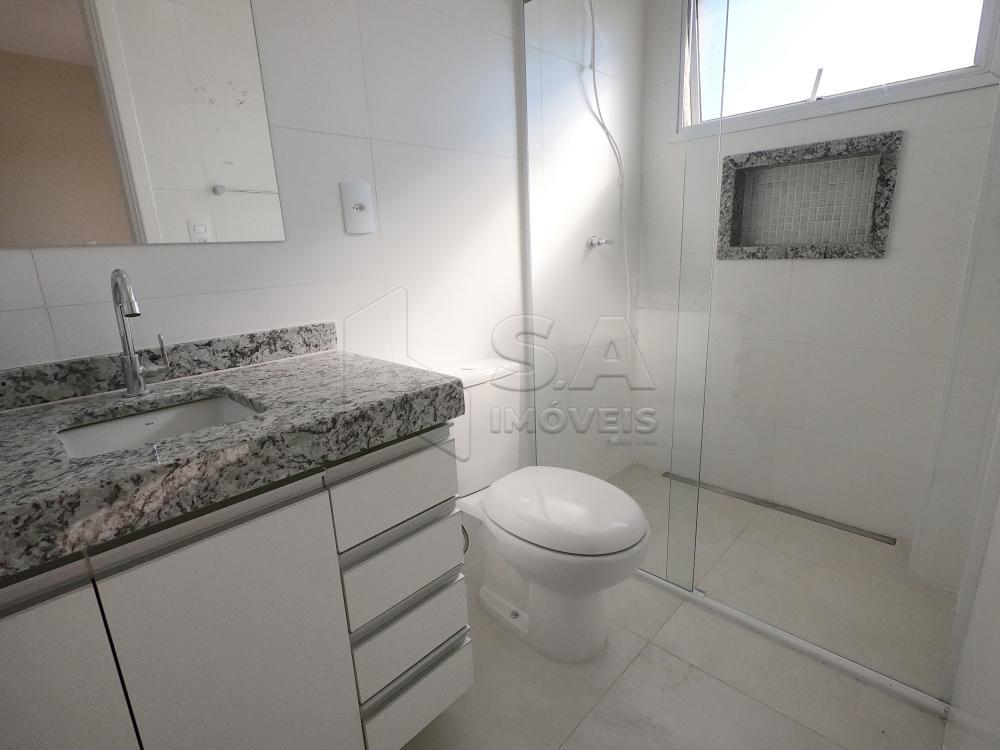 Alugar Apartamento / Padrão em Botucatu apenas R$ 1.800,00 - Foto 16