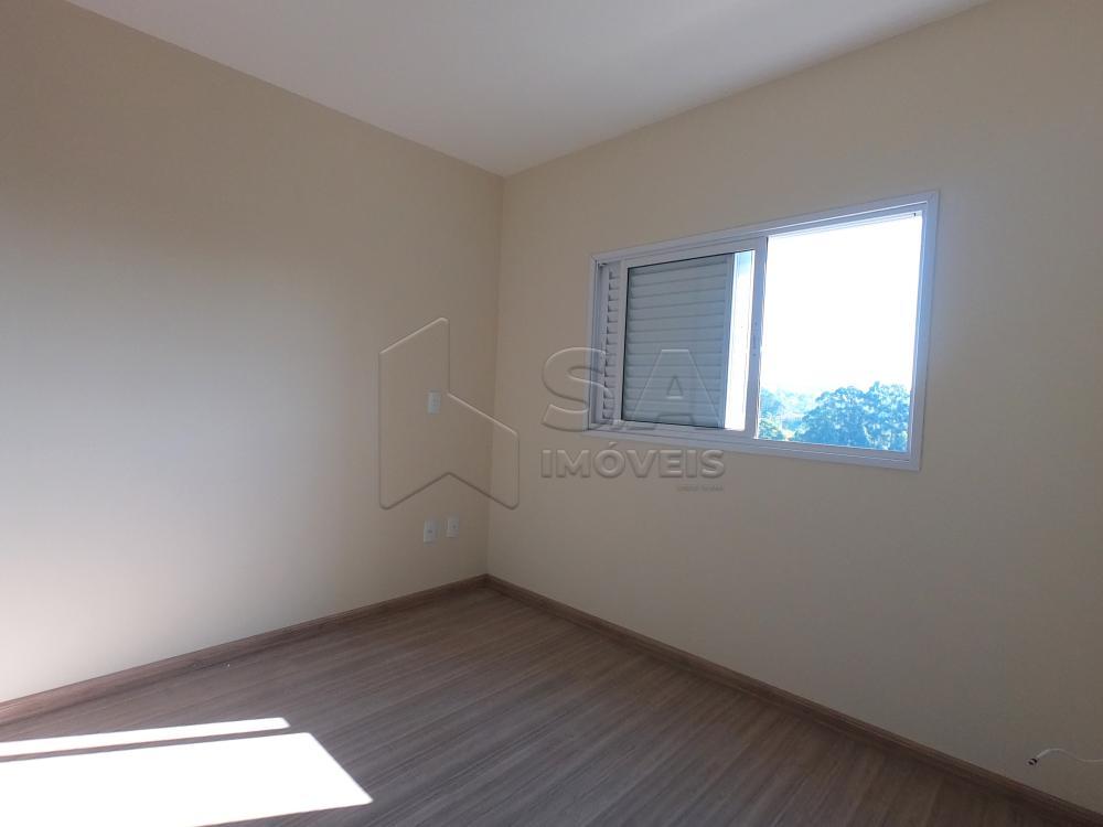Alugar Apartamento / Padrão em Botucatu apenas R$ 1.800,00 - Foto 18