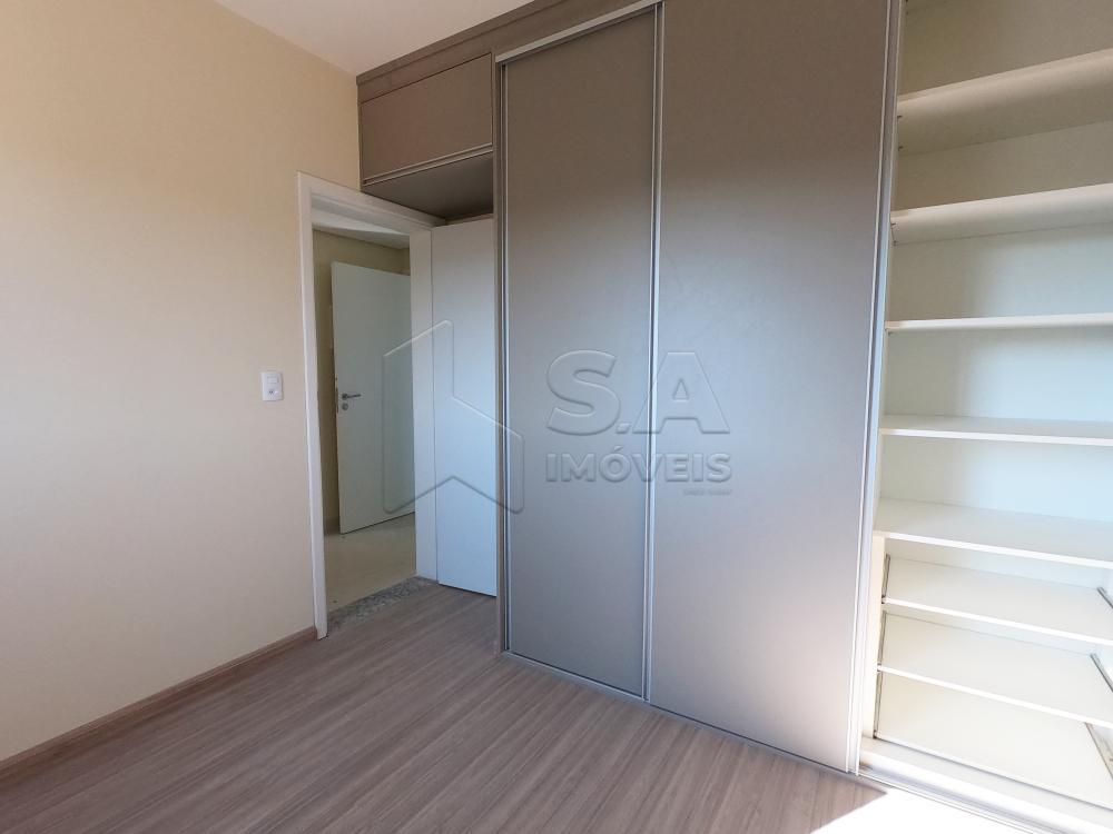 Alugar Apartamento / Padrão em Botucatu apenas R$ 1.800,00 - Foto 17