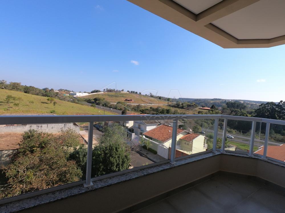 Alugar Apartamento / Padrão em Botucatu apenas R$ 1.800,00 - Foto 19