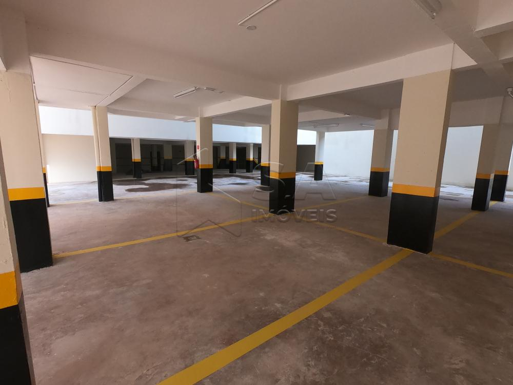 Alugar Apartamento / Padrão em Botucatu apenas R$ 1.800,00 - Foto 20