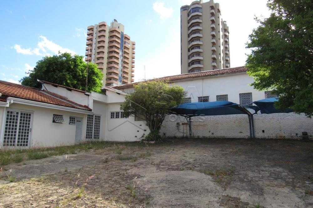 Alugar Comercial / Ponto Comercial em Botucatu apenas R$ 4.000,00 - Foto 2