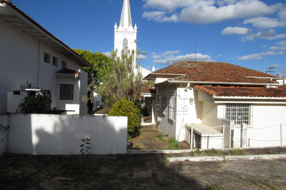 Alugar Comercial / Ponto Comercial em Botucatu apenas R$ 4.000,00 - Foto 4