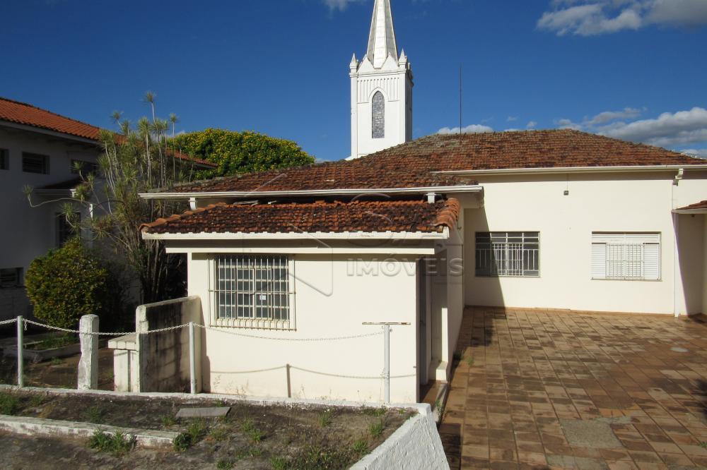 Alugar Comercial / Ponto Comercial em Botucatu apenas R$ 4.000,00 - Foto 5