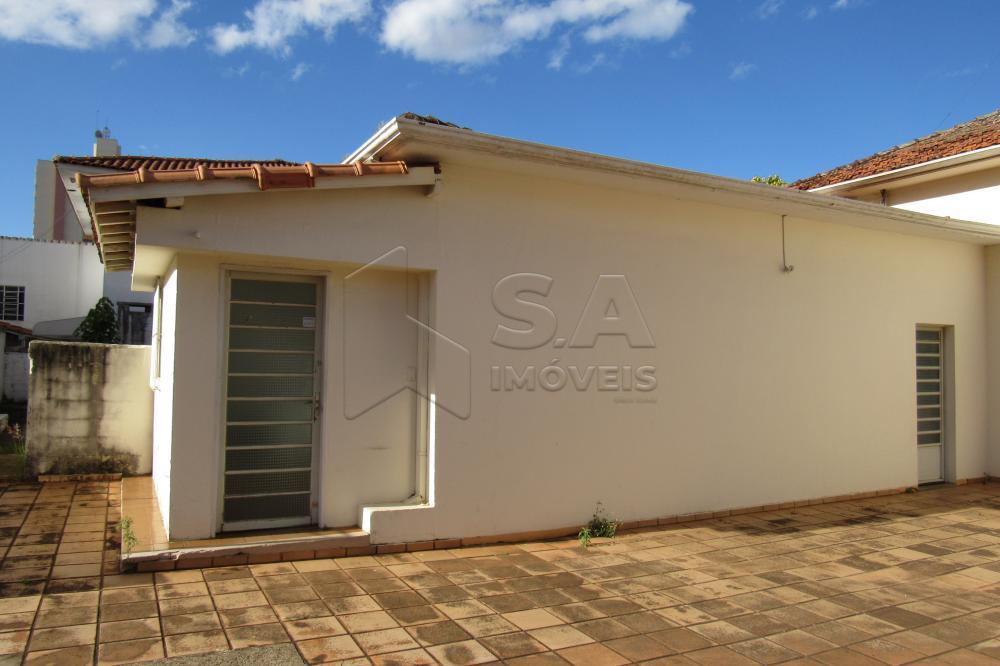 Alugar Comercial / Ponto Comercial em Botucatu apenas R$ 4.000,00 - Foto 7