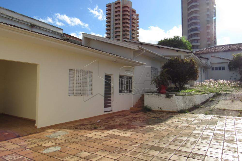 Alugar Comercial / Ponto Comercial em Botucatu apenas R$ 4.000,00 - Foto 8