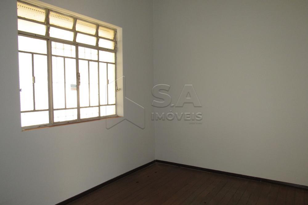 Alugar Comercial / Ponto Comercial em Botucatu apenas R$ 4.000,00 - Foto 10