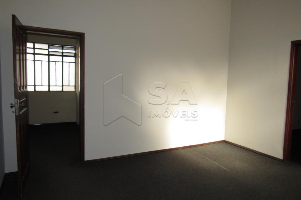 Alugar Comercial / Ponto Comercial em Botucatu apenas R$ 4.000,00 - Foto 11