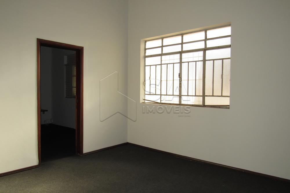 Alugar Comercial / Ponto Comercial em Botucatu apenas R$ 4.000,00 - Foto 12