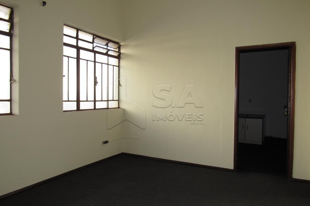 Alugar Comercial / Ponto Comercial em Botucatu apenas R$ 4.000,00 - Foto 15