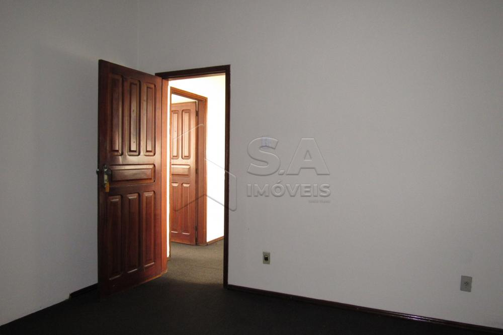 Alugar Comercial / Ponto Comercial em Botucatu apenas R$ 4.000,00 - Foto 16