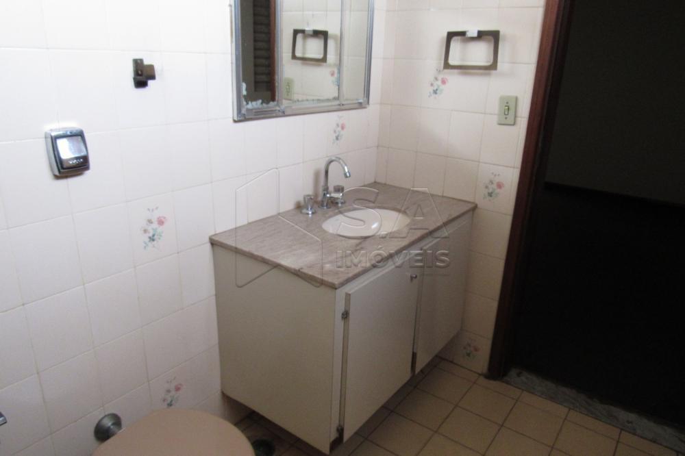 Alugar Comercial / Ponto Comercial em Botucatu apenas R$ 4.000,00 - Foto 17