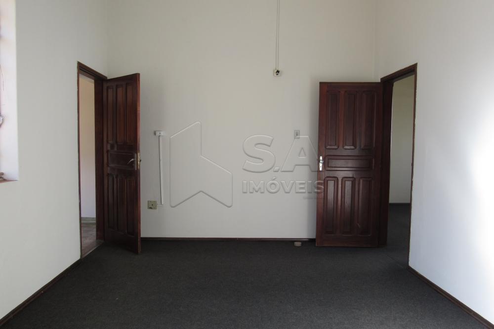 Alugar Comercial / Ponto Comercial em Botucatu apenas R$ 4.000,00 - Foto 20