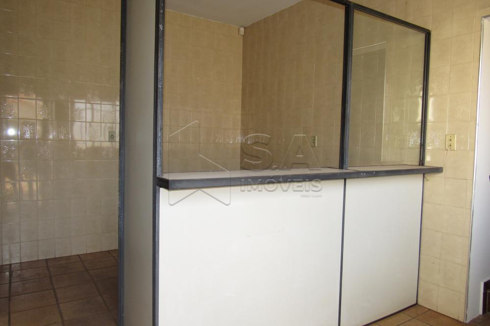 Alugar Comercial / Ponto Comercial em Botucatu apenas R$ 4.000,00 - Foto 21