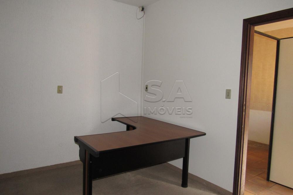 Alugar Comercial / Ponto Comercial em Botucatu apenas R$ 4.000,00 - Foto 22