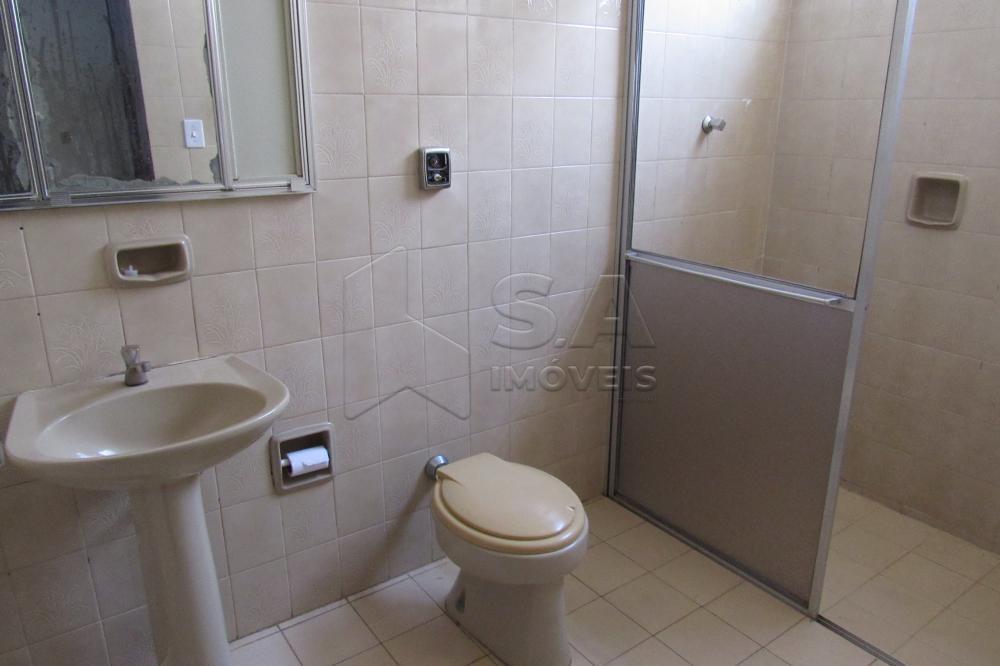 Alugar Comercial / Ponto Comercial em Botucatu apenas R$ 4.000,00 - Foto 24