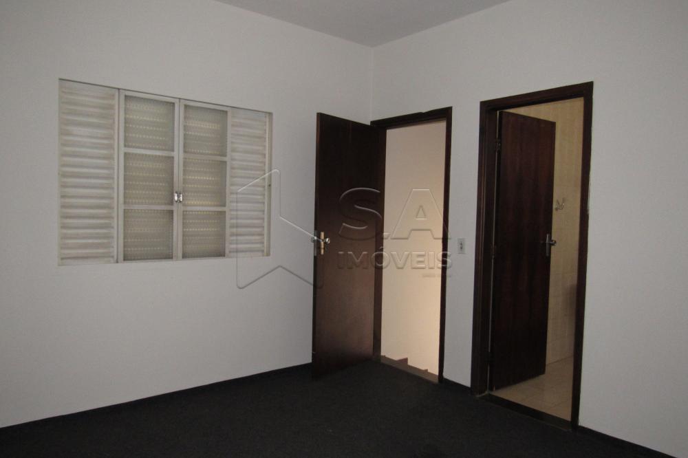 Alugar Comercial / Ponto Comercial em Botucatu apenas R$ 4.000,00 - Foto 25