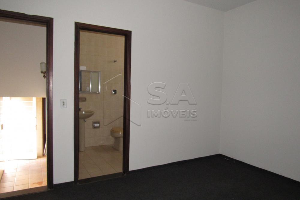 Alugar Comercial / Ponto Comercial em Botucatu apenas R$ 4.000,00 - Foto 26