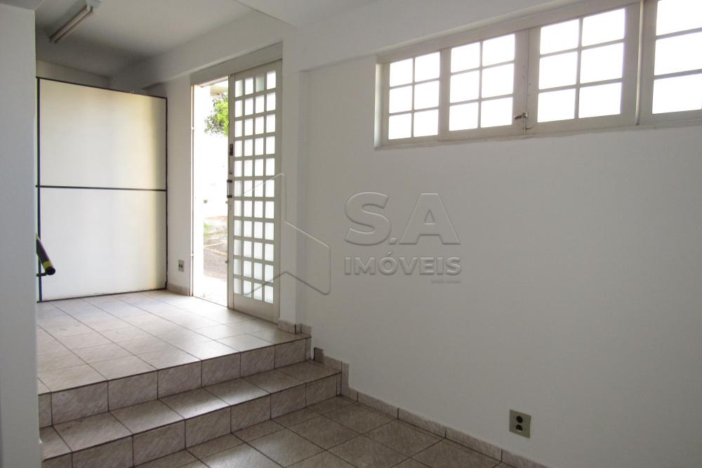 Alugar Comercial / Ponto Comercial em Botucatu apenas R$ 4.000,00 - Foto 30