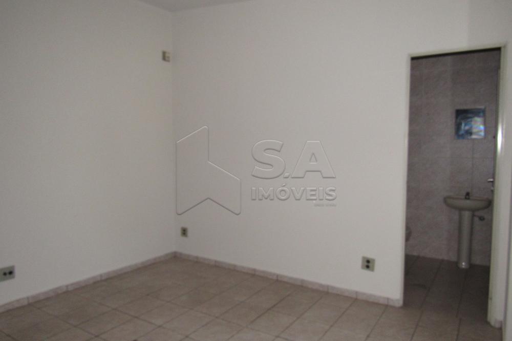 Alugar Comercial / Ponto Comercial em Botucatu apenas R$ 4.000,00 - Foto 31