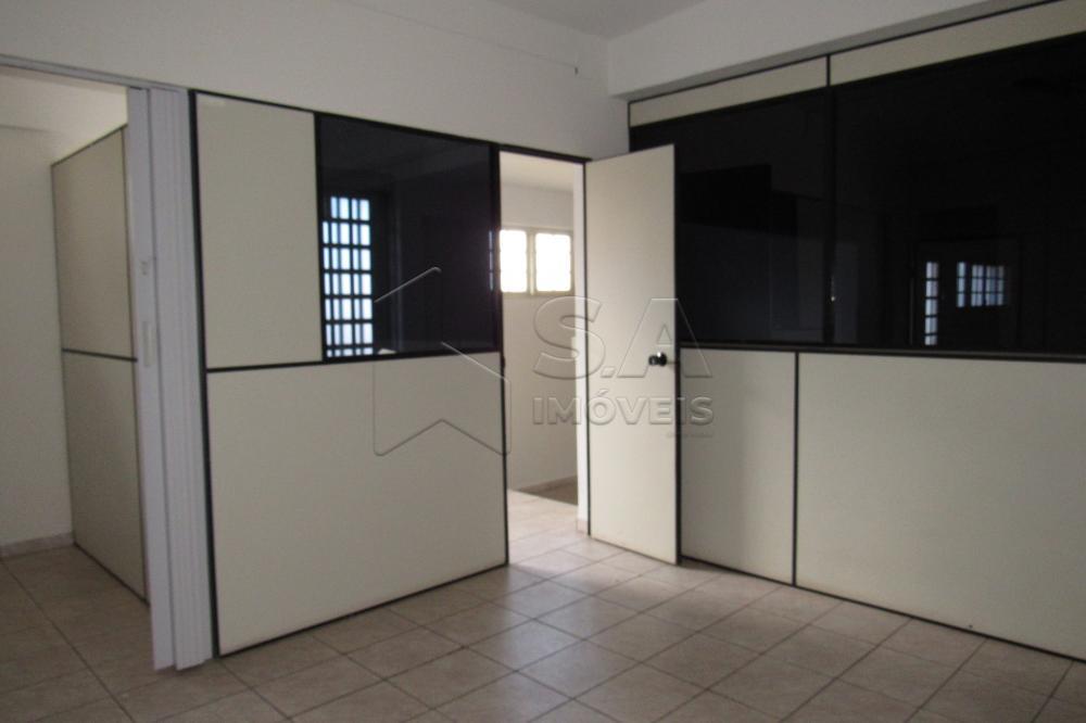 Alugar Comercial / Ponto Comercial em Botucatu apenas R$ 4.000,00 - Foto 32