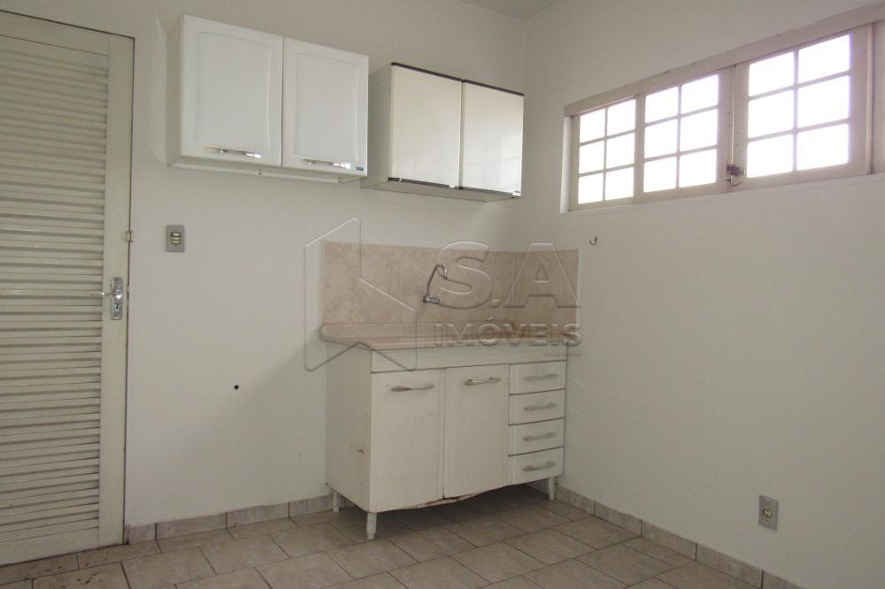 Alugar Comercial / Ponto Comercial em Botucatu apenas R$ 4.000,00 - Foto 37