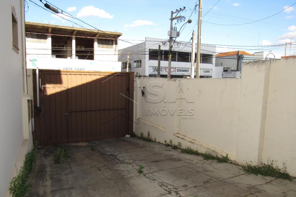 Alugar Comercial / Ponto Comercial em Botucatu apenas R$ 4.000,00 - Foto 39