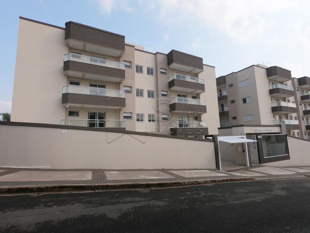 Alugar Apartamento / Padrão em Botucatu apenas R$ 1.900,00 - Foto 1