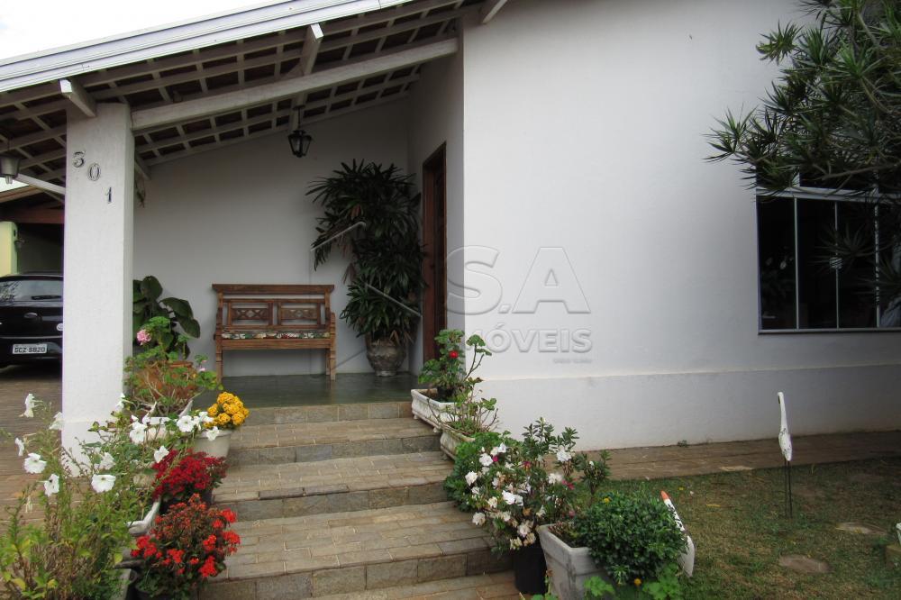 Comprar Casa / Padrão em Botucatu apenas R$ 1.000.000,00 - Foto 1
