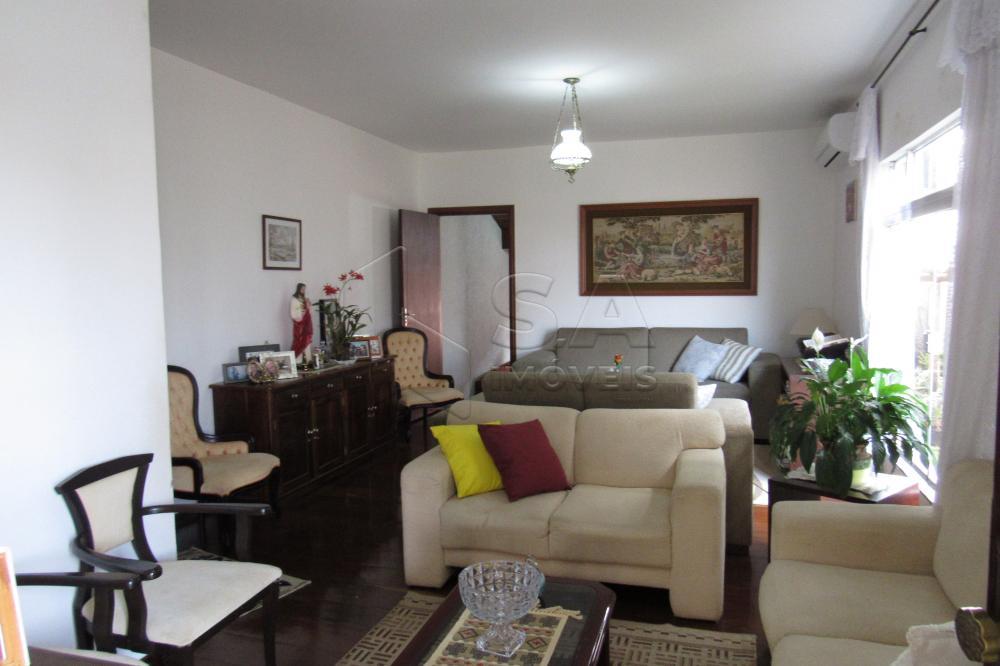 Comprar Casa / Padrão em Botucatu apenas R$ 1.000.000,00 - Foto 2