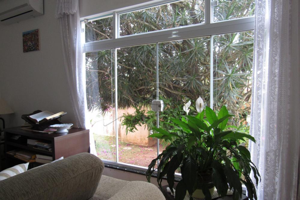 Comprar Casa / Padrão em Botucatu apenas R$ 1.000.000,00 - Foto 3