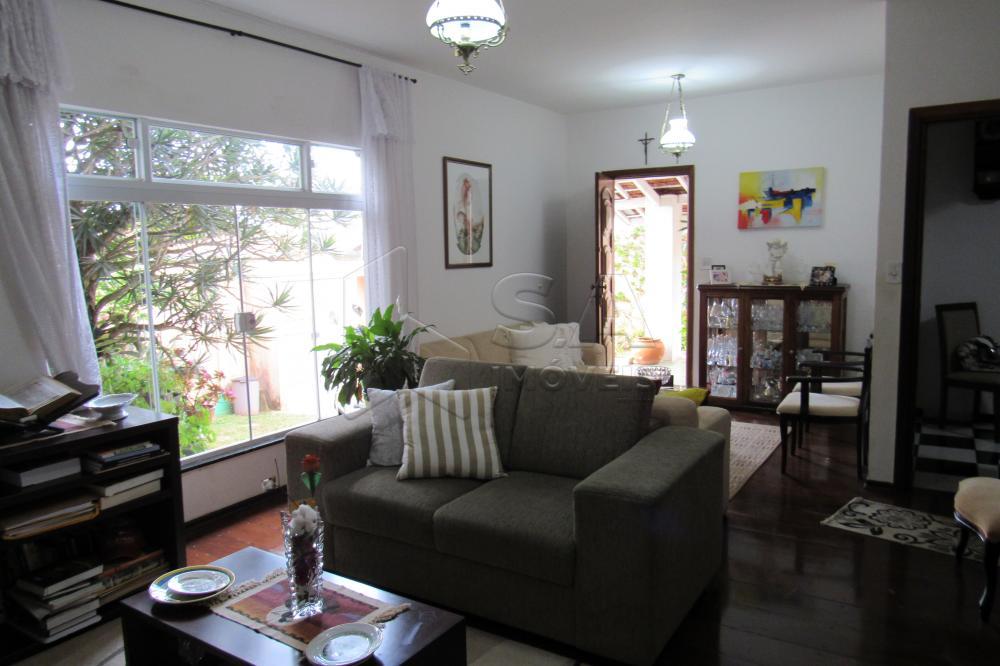 Comprar Casa / Padrão em Botucatu apenas R$ 1.000.000,00 - Foto 4