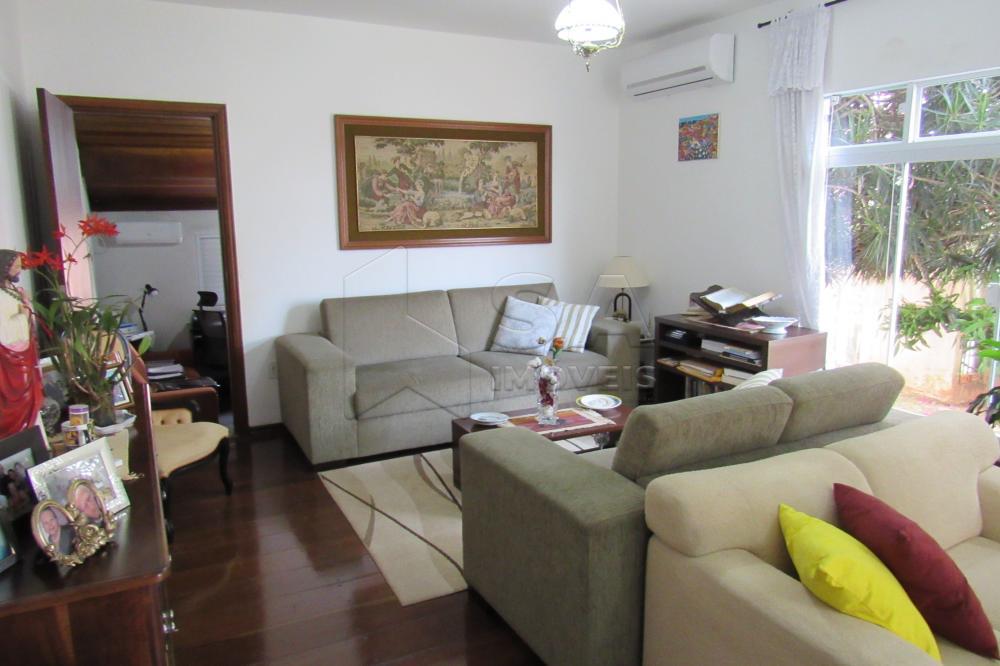 Comprar Casa / Padrão em Botucatu apenas R$ 1.000.000,00 - Foto 5