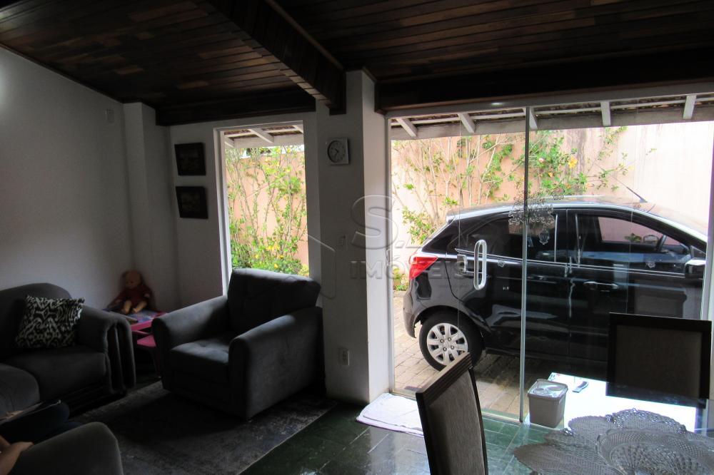 Comprar Casa / Padrão em Botucatu apenas R$ 1.000.000,00 - Foto 6