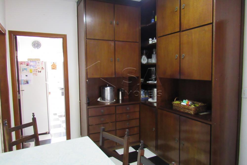 Comprar Casa / Padrão em Botucatu apenas R$ 1.000.000,00 - Foto 7