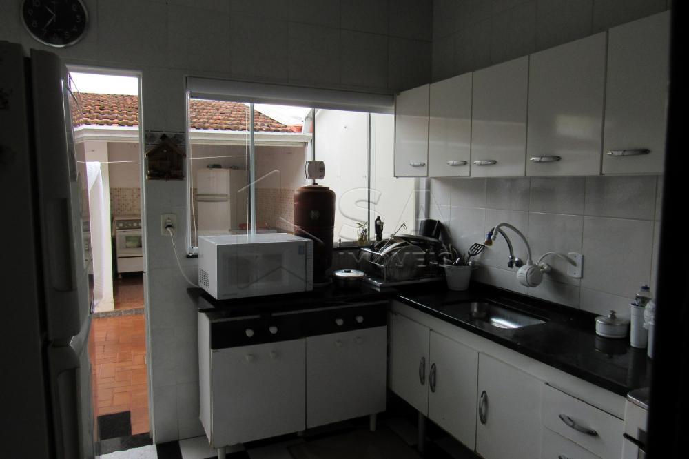 Comprar Casa / Padrão em Botucatu apenas R$ 1.000.000,00 - Foto 11