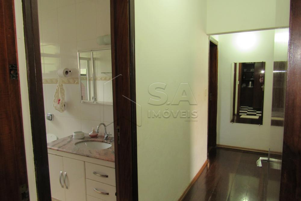 Comprar Casa / Padrão em Botucatu apenas R$ 1.000.000,00 - Foto 9